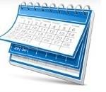 calendario-home